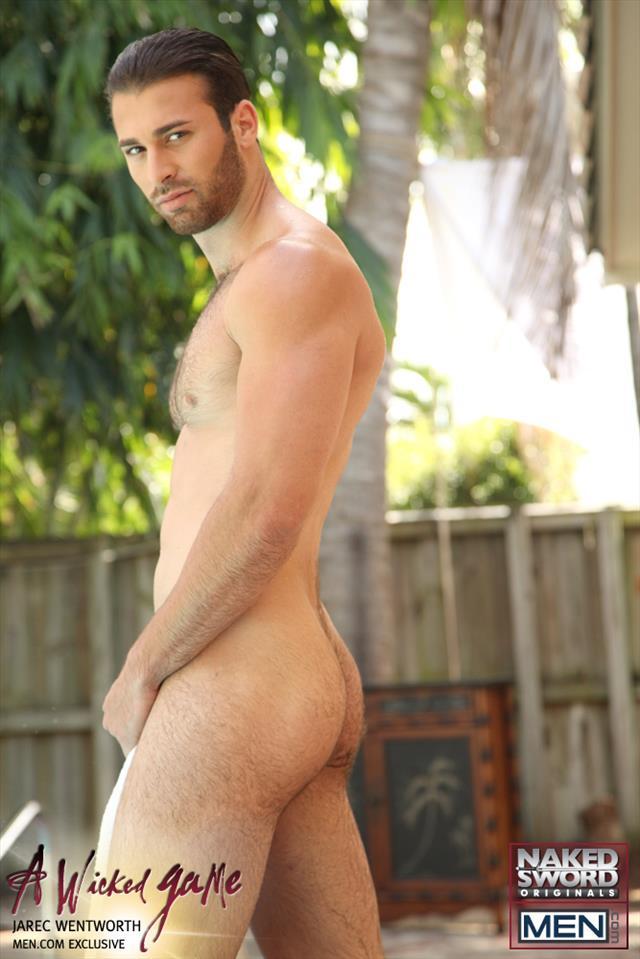 Glamour gay naked sword tumblr