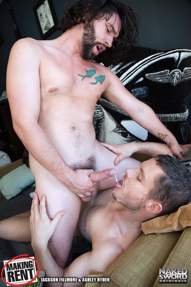 gay bars grand rapids
