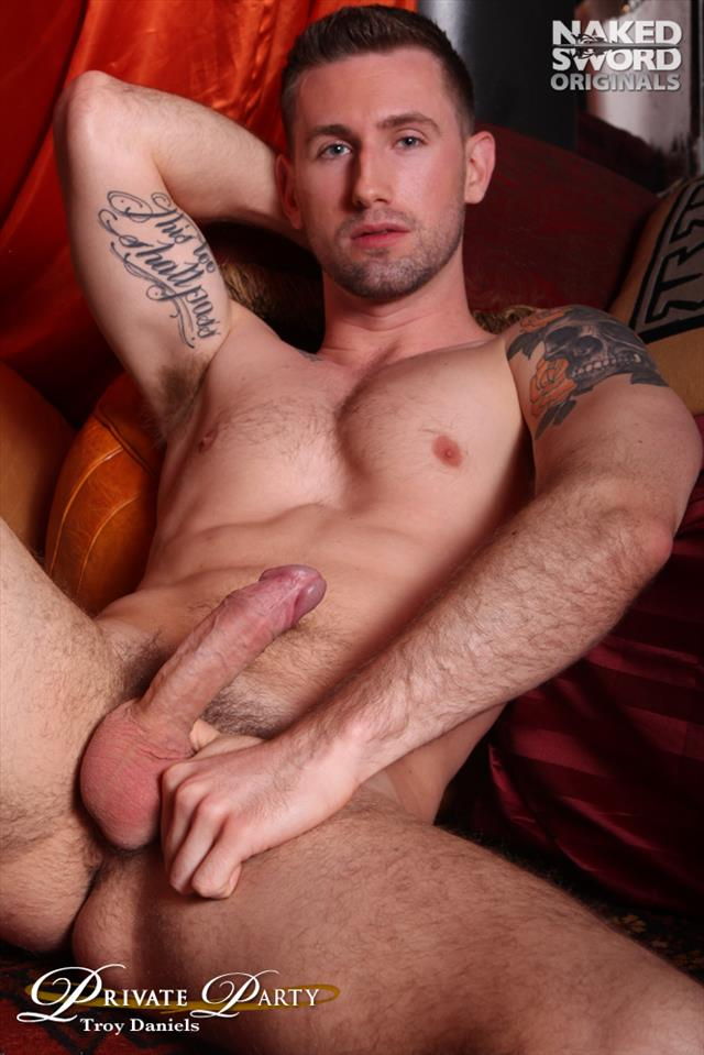 Gay party pics naked sword mp4