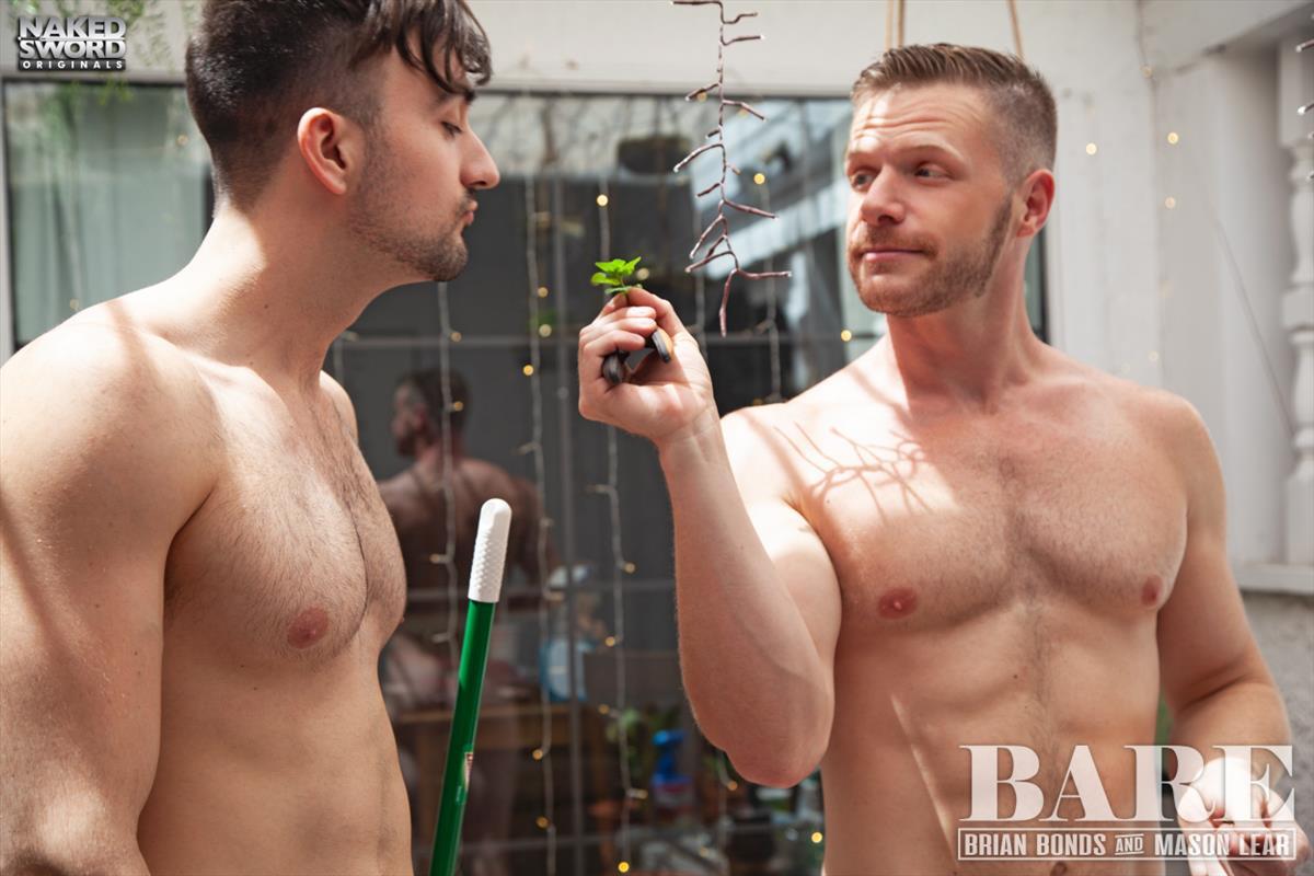 Actor Brian Boond Porno showing media & posts for brian bonds xxx   www.veu.xxx